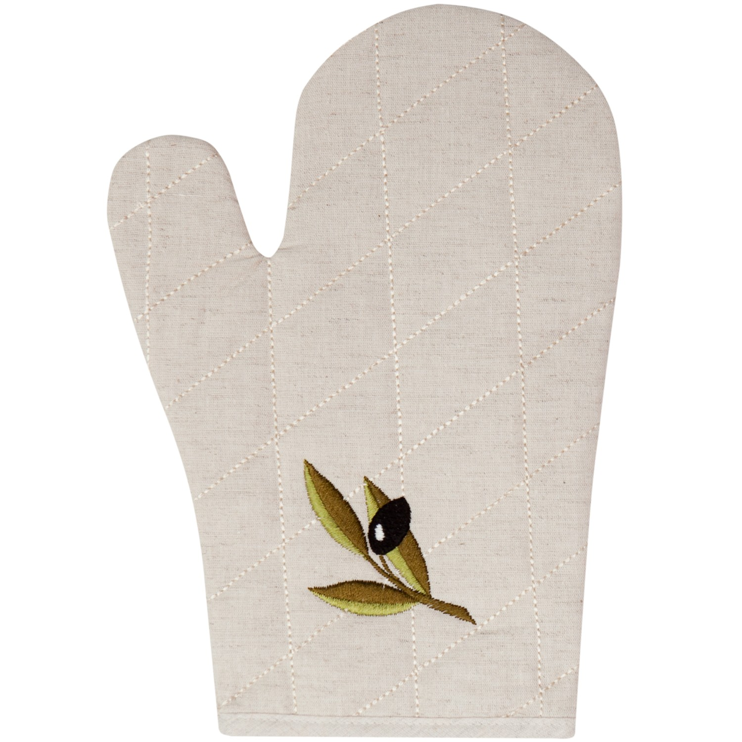 Cotton-Oven-Glove-Embroidered-Olives-1