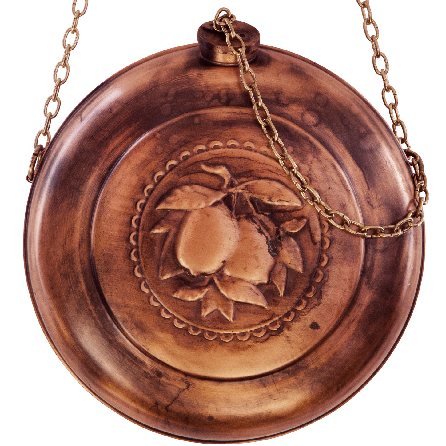 Decorative_Hanging_Flask_Copper_Rustic-1