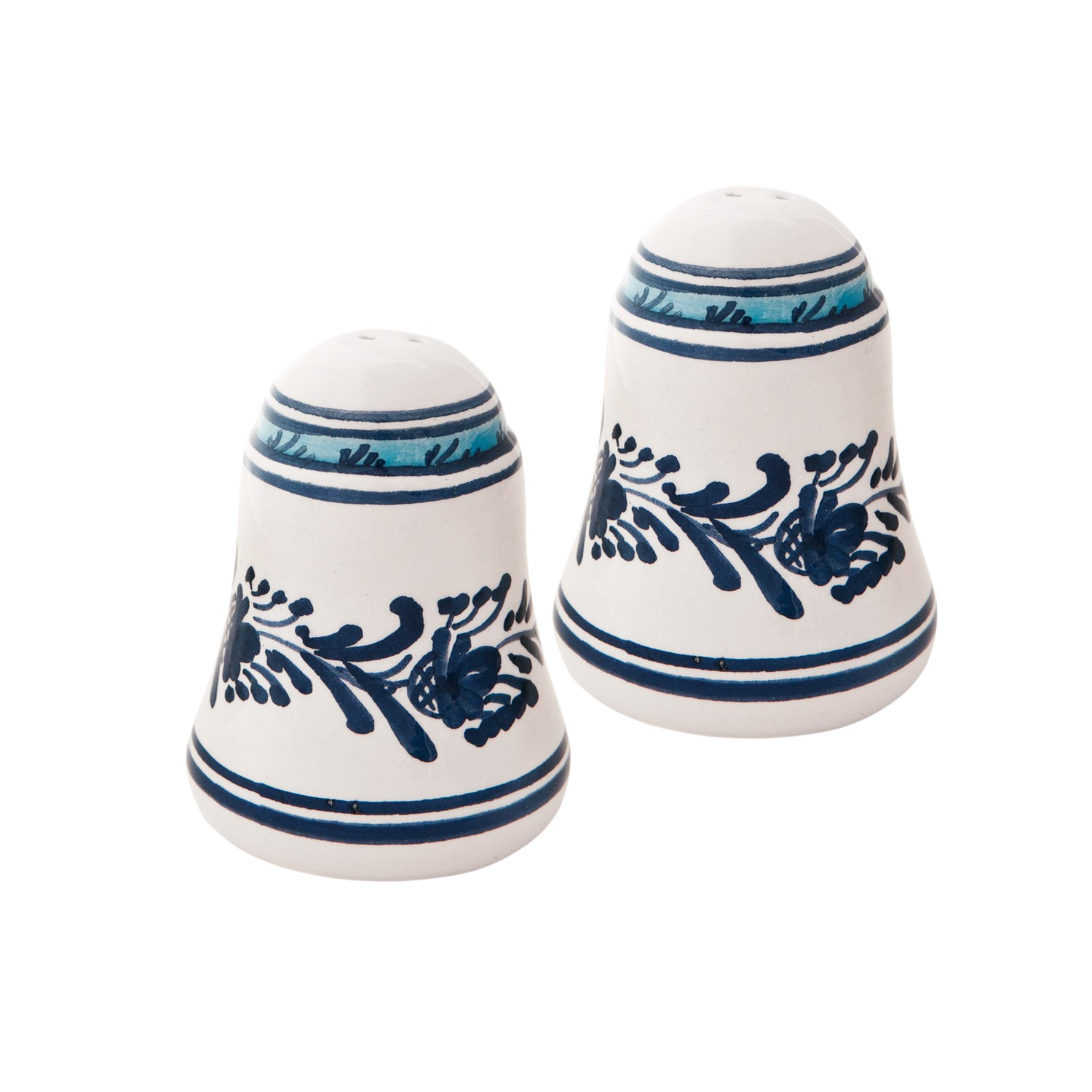 Salt and Pepper Shakers, Skyriana-1