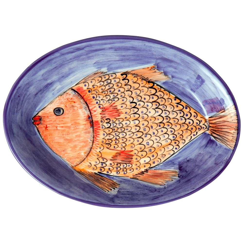 Large-Serving-Platters--Coastal-Fish-1