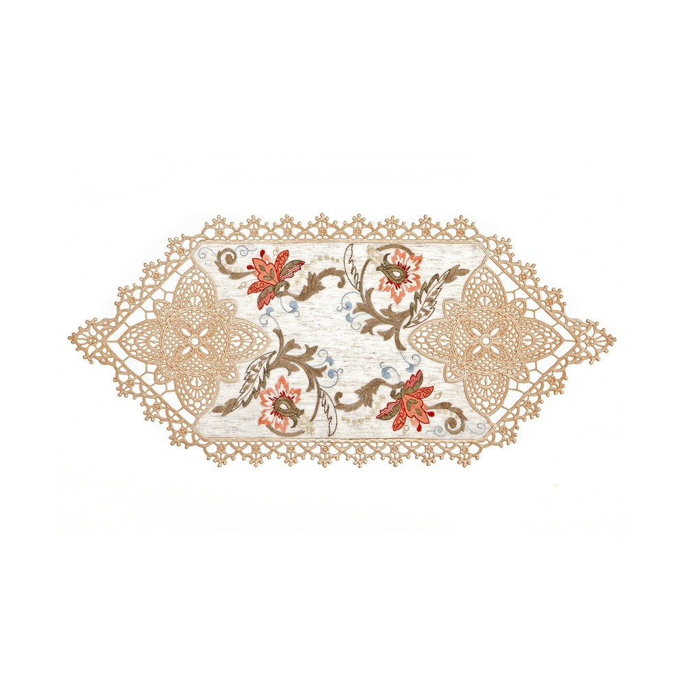 Table-Runner-For-Dresser-Lace-Small-1