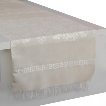 Eagle_Traditional_Table_Runner_Off-White