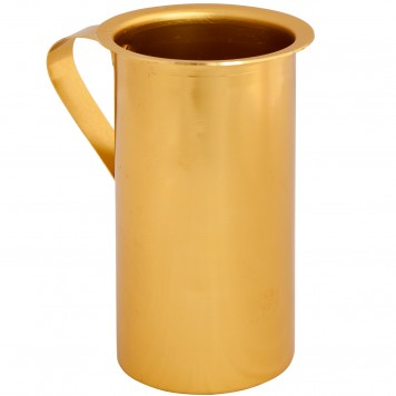 Tavern_Pitcher_Brass_Hue-3