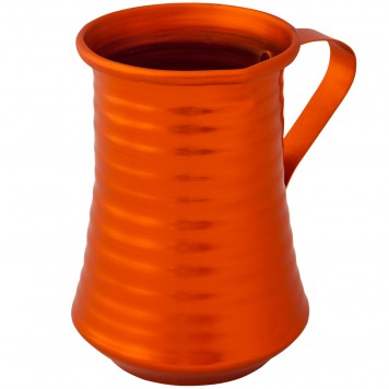 Aluminum_Tavern_Pitcher_Curvy_Copper-3