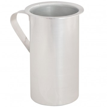 Tavern_Pitcher_Silver_Hue-3