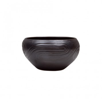 Black-Ceramic-Bowls-6