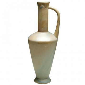 Ceramic Decorative Jugs for sale -3