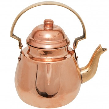 Copper_Tea_Kettle-1