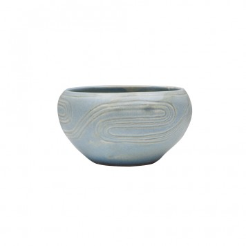 Decorative-Bowls-For-Coffee-Tables-Teal-1