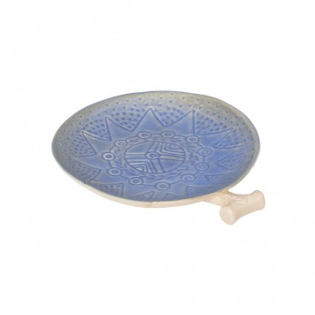 Decorative Ceramic Plates -5