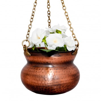 Decorative_Hanging_Bucket-2
