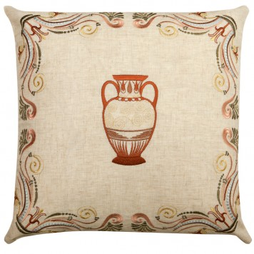 Embroidered-Cushion-Cover-Bohemian