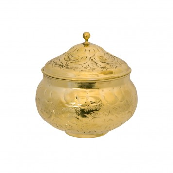 Brass_Bowl_with_Lid-3