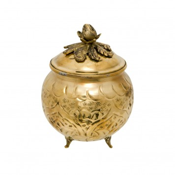 Decorative_Bowl_With_Lid_Brass-4
