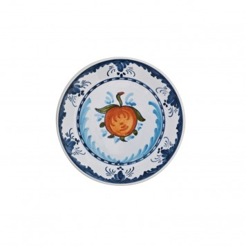 Hand_Painted_Ceramic_Dessert_Decorative_Plates-Fruit-3