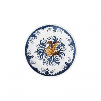 Hand_Painted_Ceramic_Dessert_Decorative_Plate-Swan-Skyriana_Plates-5