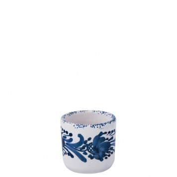 Skyriana_Hand_Painted_Ceramic_Snaps_Glasses_Blue_and_White-3