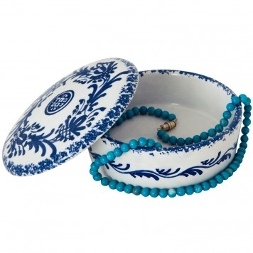 Decorative_Ceramic_Jewelry_Box-Blue_and_White-Skyriana_Ceramics-1