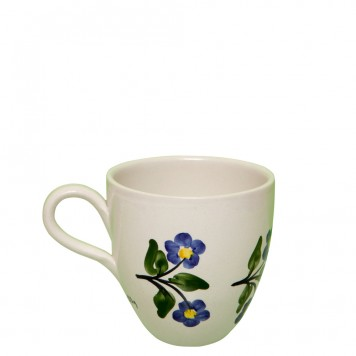 Pottery-Mugs-Hand-Painted-Flower-6