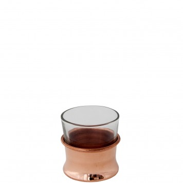 Copper_Base_for_Ouzo_Glass-5