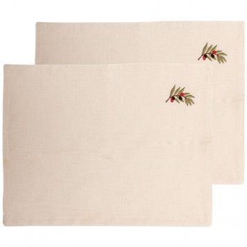 Set-of-Placemats-Olive-Embroidered-2