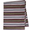 Stripes_Blanket_Ivory_Ethnic_Kythnos
