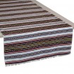 Stripes_Table-Runner_White_Multi-Kythnos-S