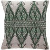 Traditional_Cushion_Cover_Greek_Design-Green