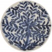 Centerpiece bowls | Birds on Blooming Tree-1