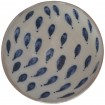 Ceramic Pottery Bowls-Drops-1