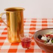 Tavern_Pitcher_Brass_Hue-1
