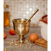 Brass_Mortar_&_Pestle-3