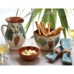 Ceramic-Pitchers-Country-Style-3