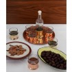 Copper_Base_for_Ouzo_Glass-4