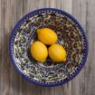 Decorative-Bowls-Eclectic-3