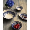 Decorative Bowls for Coffee Tables-5