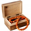 Decorative_Wooden_Box-Country_Moment-3
