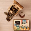 Decorative_Wooden_Box-Students_In_Classroom-5
