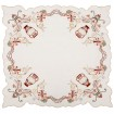 Embroidered-Tablecloths-3