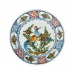 Hand_painted-Ceramic-Dinner-Decorative-Plates-Peacock-Skyriana_Plates-5