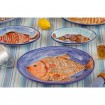 Large-Serving-Platters--Coastal-Fish-3