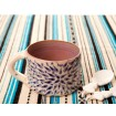 Pottery Mugs for Sale -F