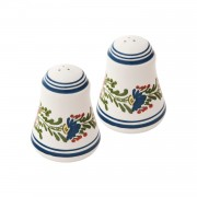 Skyriana, Salt & Pepper Shakers, Colorful